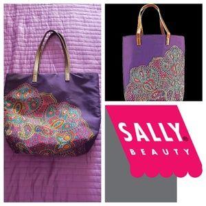Sally's Beauty